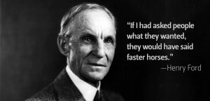 the-henry-ford-quotes (1)